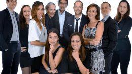 Chercher Le Meilleur Courtier Pour Rachat Crédit Immobilier à Saint Malo